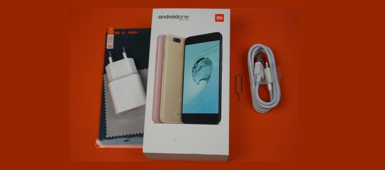 Adio Android ONE de la Xiaomi, fara Xiaomi MI A4