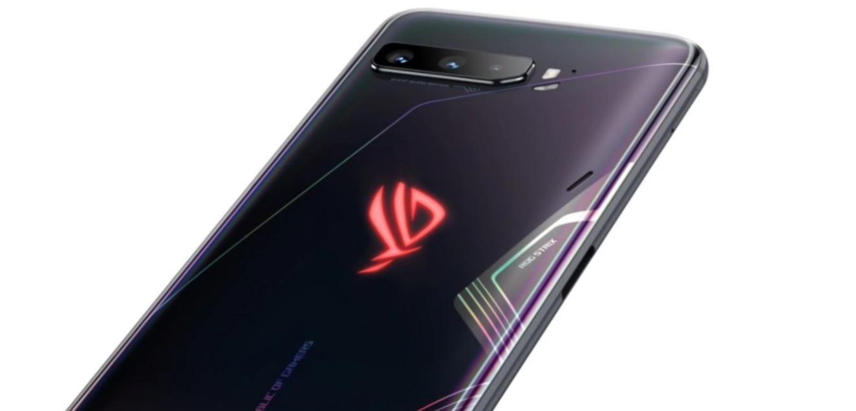Pret in Romania ASUS ROG Phone 3 STRIX, pareri despre telefonul pentru jocuri