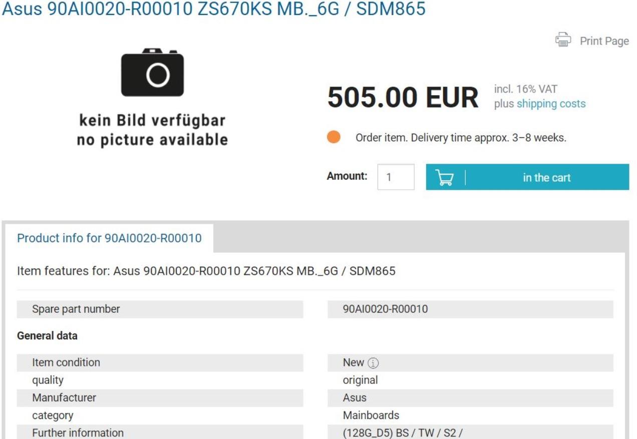 Cel mai ieftin telefon cu Snapdragon 865 ar fi Asus Zenfone 7 PRO