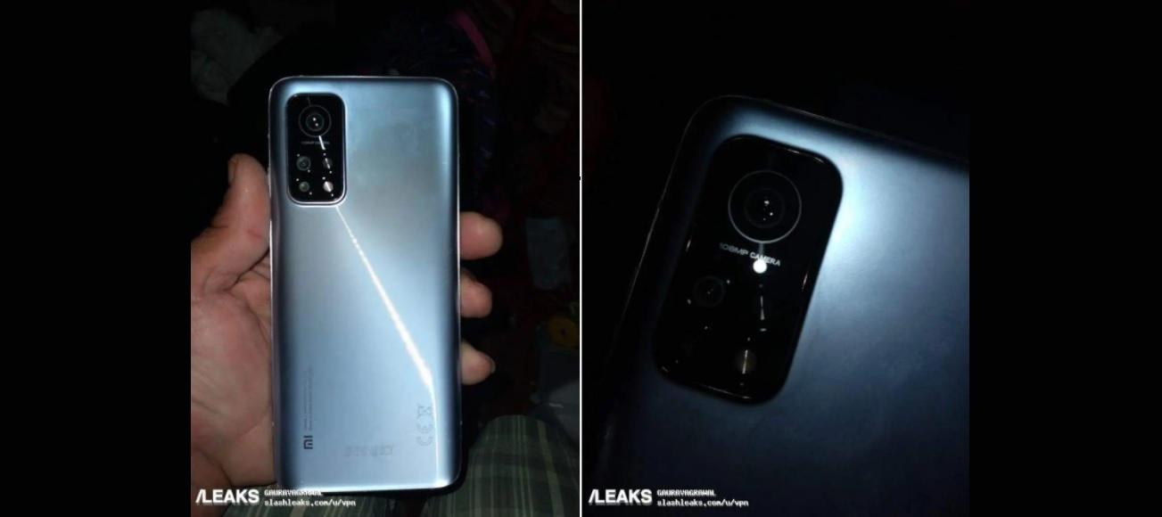 Pret si specificatii pentru Xiaomi Mi 10T, telefon cu camera de 64MP