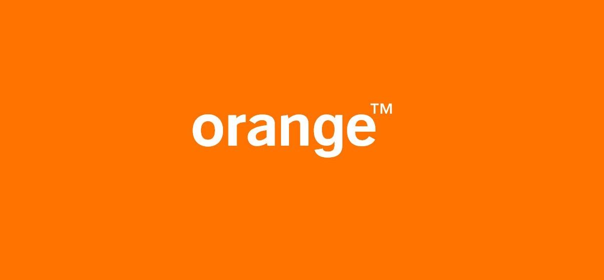 "Orange lanseaza ""Banca de Net"" sau cum sa primesti internet gratis"