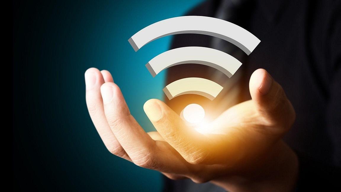 Cum dai internet unui alt telefon, laptop sau televizor SMART