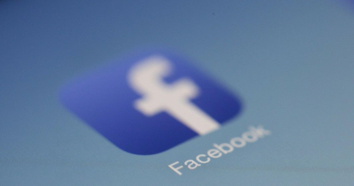 Nu este gluma! Se inchide Facebook in Europa? La fel si Instagram?