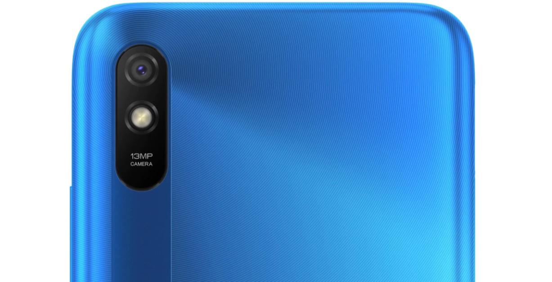 Xiaomi Redmi 9A primeste o versiune cu 6GB RAM, pretul ramane bun