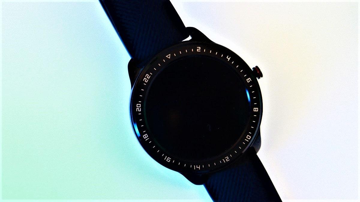 smartway smartwatch