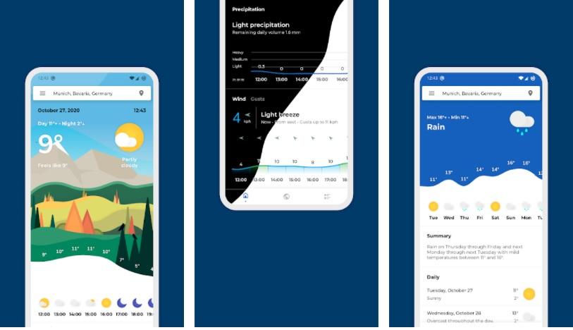 aplicații de întâlniri pe care să le conectați